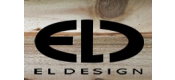 EL Design Aps