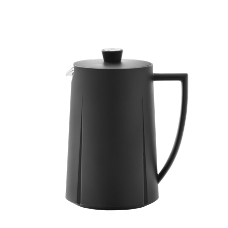 gc-coffee-plunger-black-1-0-l-grand-cru-460x460.png