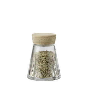 gc-spice-jar-with-oaklid-125-ml-grand-cru-460x460.png