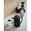 gc-coffee-plunger-black-1-0-l-grand-cru-1500x1500-4.png